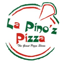 Image of La Pino'z Order Online Pizza