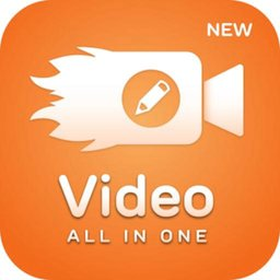 Image of Video All in one Editor-Join, Cut, Watermark, Omit