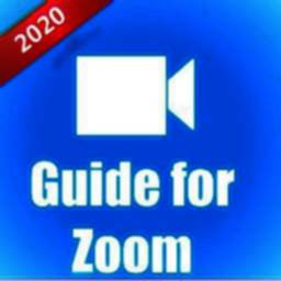 Image of ZOOM VIDEO CONFERENCE MEETINGS APP GUIDE