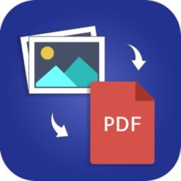 Image of Photos to PDF