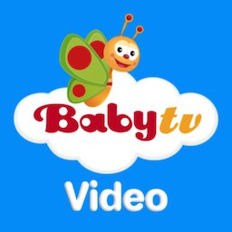 Image of BabyTV Video