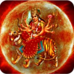 Image of Durga Mata HD Wallpapers