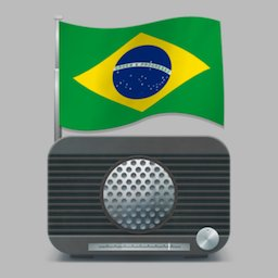 Image of Radio Brazil