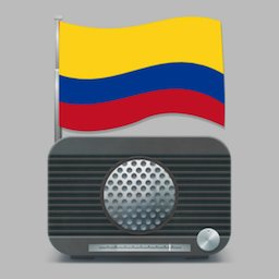 Image of Radio Colombia