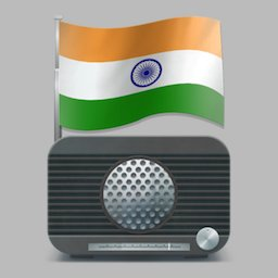 Image of FM Radio India