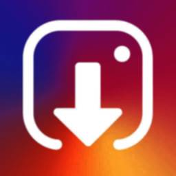 IG Video Saver For Instagram - Instake