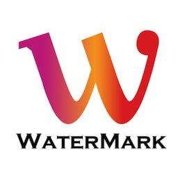 Image of Watermark