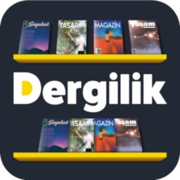 Image of Dergilik