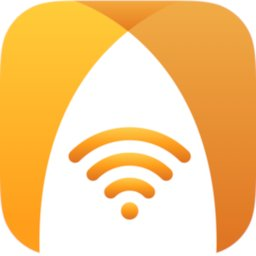 ARRIS SURFboard® Manager icon