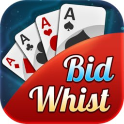 Image of Bid Whist