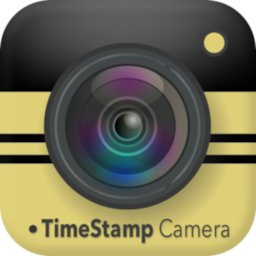 Image of Auto Time Stamp Camera