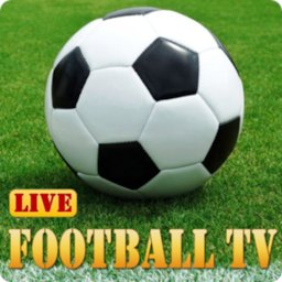 Image of Live Football
