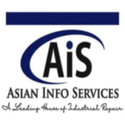 Asian Info Services