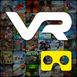 Image of VR Games Store