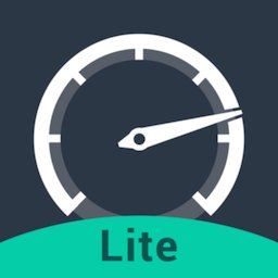 Image of SpeedTest Master Lite