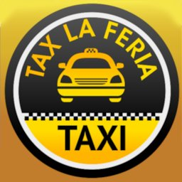TAX LAFERIA icon
