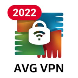 Image of AVG Secure VPN
