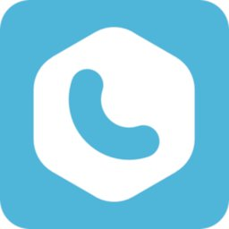 Image of Bluee Cheap International Calls & Mobile Top-Up