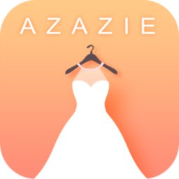 Azazie: Wedding & Bridesmaid & Flower Girl Dresses