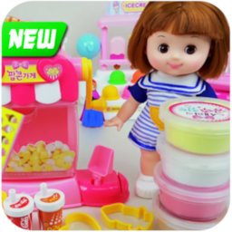 Image of Best Baby Doll Videos