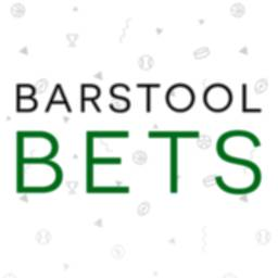 Image of Barstool Bets