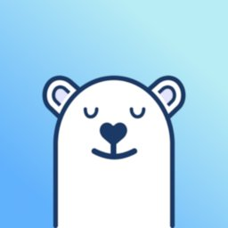 Image of Bearable