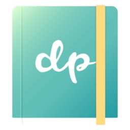 Image of Dreamie Planner