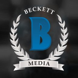 Image of Beckett Mobile
