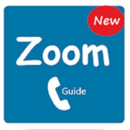 Image of Guide for Zoom Cloud Video Conferences