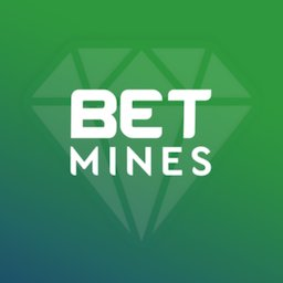 Image of BetMines Free Football Betting Tips & Predictions