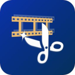Image of Video Cutter & Video Editor, No Watermark
