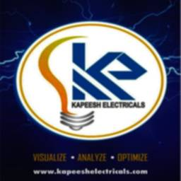 Image of Industrial Electrical