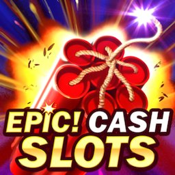 Image of Slots Duo