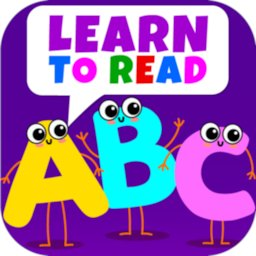 Image of Baby ABC in box Kids alphabet games for toddlers