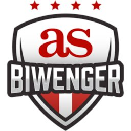 Image of Biwenger