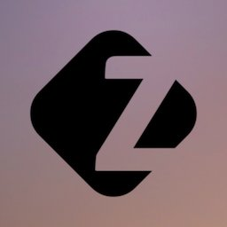 Image of Zwart - Black Icon Pack