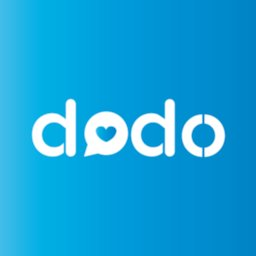 Image of Dodo