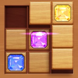 Image of Block Puzzle