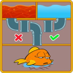 Image of Save Fish