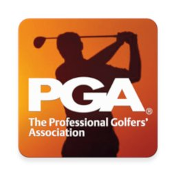 Image of The Professional Golfers' Assn