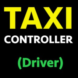Image of Taximeter-GPS Driver