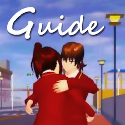 Sakura My School Simulator Free Guide