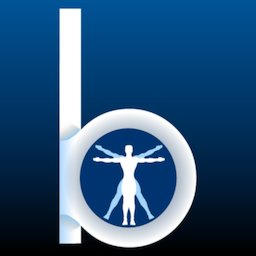 Image of BodBot Personal Trainer: Workout & Fitness Coach