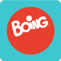 Image of Boing App