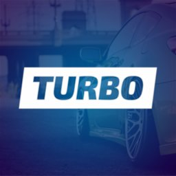Image of Turbo - Car quiz