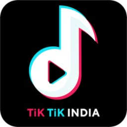 Image of Tik Tik Video India