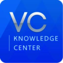 Image of VC Knowledge Center
