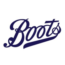Image of Boots TH