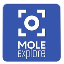 "Image of Molexplore ""Skin Cancer App"""