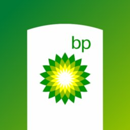 Image of BPme - Pay for Fuel From Your Car at BP Stations